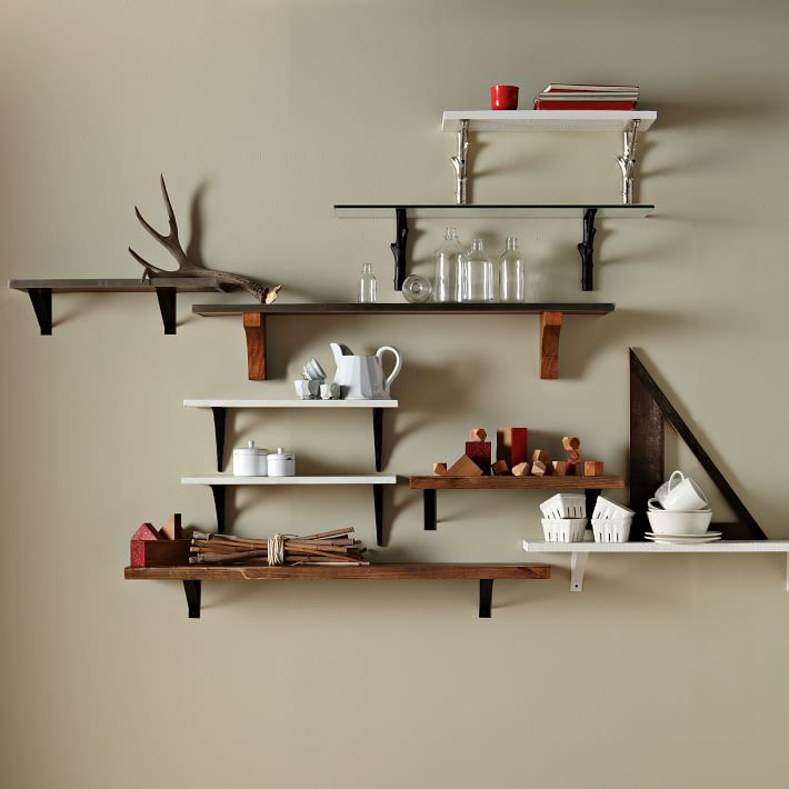 stainless-steel-shelf-o.jpg