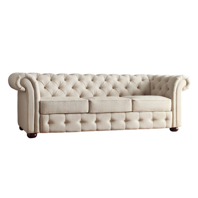 Darby-Home-Co%C2%AE-Toulon-Tufted-Button-Sofa.jpg