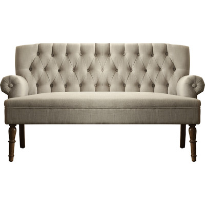 iNSTANT-HOME-Hermosa-Tufted-Upholstered-Settee.jpg