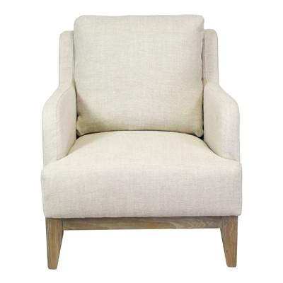 Design-Tree-Home-Alexander-Linen-Arm-Chair.jpg