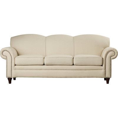 Lark-Manor-Axelle-Sofa.jpg