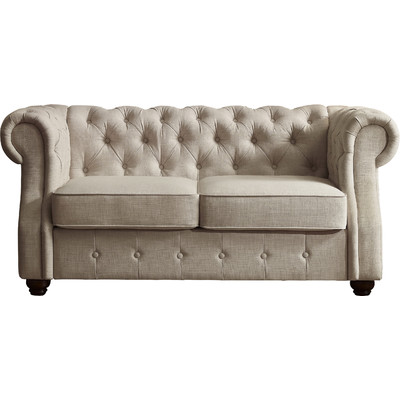 Mulhouse-Furniture-Olivia-Tufted-Loveseat.jpg