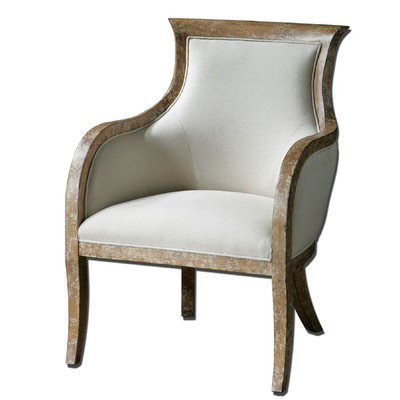 Uttermost-Quintus-Linen-Arm-Chair.jpg