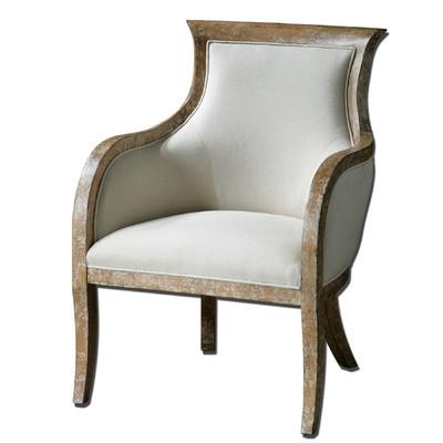 Uttermost-Quintus-Linen-Arm-Chair.jpg