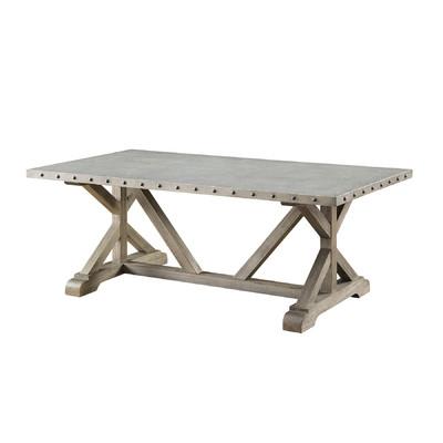 Val-Coffee-Table.jpg