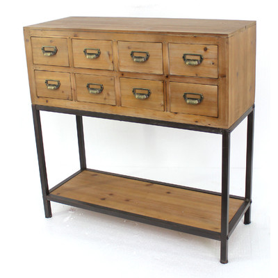 Teton-Home-8-Drawer-Cabinet.jpg