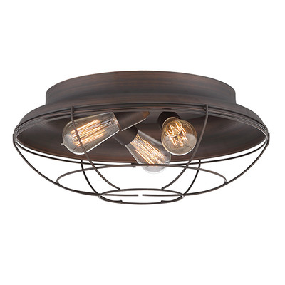 Millennium-Lighting-Neo-Industrial-3-Light-Flush-Mount.jpg