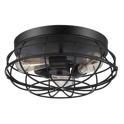 Trent-Austin-Design%C2%AE-Evergreen-3-Light-Flush-Mount.jpg