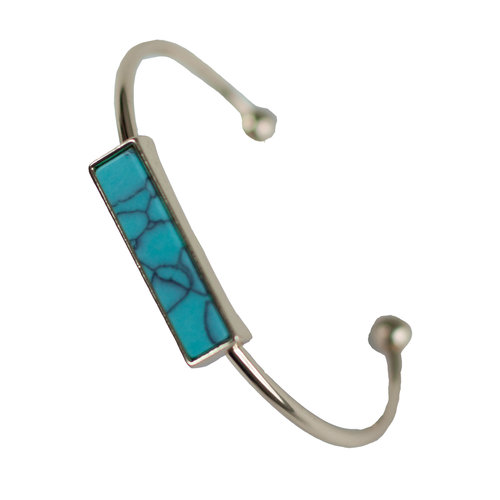 Turquoise+Gold+bangle+front.jpg