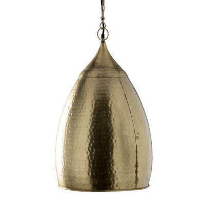 Wildon-Home-%C2%AE-Connor-1-Light-Pendant.jpg