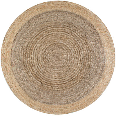 Beachcrest-Home-Benham-Gray-Area-Rug.jpg