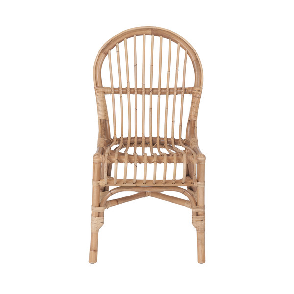 Carter-Rattan-Side-Chair.jpg