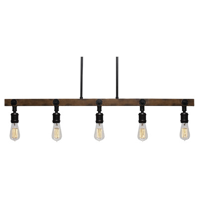 Toltec-Lighting-Portland-5-Light-Kitchen-Island-Pendant.jpg