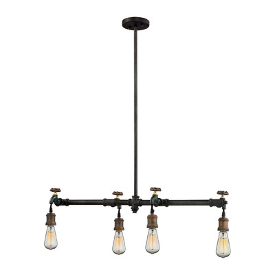 Trent-Austin-Design%C2%AE-Redwood-4-Light-Kitchen-Island-Pendant.jpg