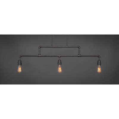 Toltec-Lighting-Vintage-3-Light-Kitchen-Island-Pendant.jpg