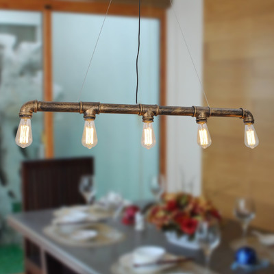 Unitary-5-Light-Kitchen-Island-Pendant.jpg