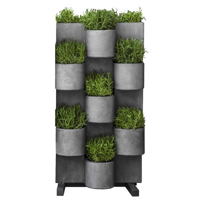 Campania-International-Garden-Composite-Vertical-Garden-Planter.jpg