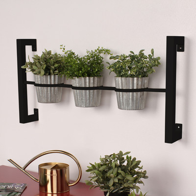 Kate-and-Laurel-Groves-4-Piece-Metal-Wall-Planter-Set (1).jpg