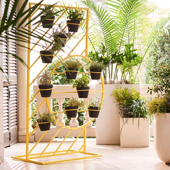 soleil-metal-plant-screens-o.jpg