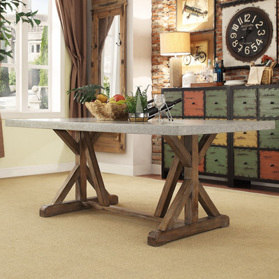 Darby-Home-Co%C2%AE-Crenshaw-Dining-Table.jpg