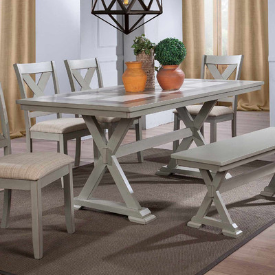 Lark-Manor-Lia-Dining-Table.jpg