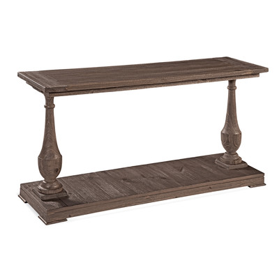 August-Grove%C2%AE-Nettie-Console-Table.jpg