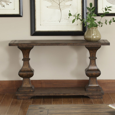 Darby-Home-Co%C2%AE-Cravens-Console-Table.jpg