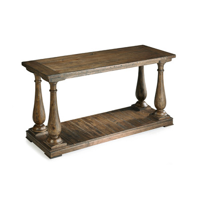 One-Allium-Way%C2%AE-Hattie-Console-Table.jpg