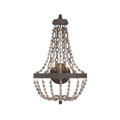 Savoy-House-Mallory-2-Light-Wall-Sconce.jpg