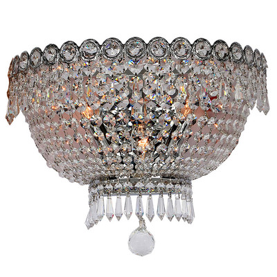 Worldwide-Lighting-Empire-3-Light-Wall-Sconce.jpg