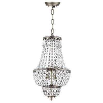 House-of-Hampton-Rutland-4-Light-Crystal-Chandelier.jpg
