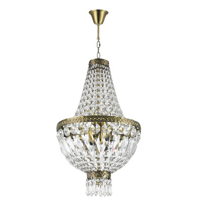 Starry-Sky-Trading-Inc.-5-Light-Empire-Chandelier.jpg
