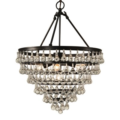 McIntyre-Tear-Drop-5-Light-Crystal-Chandelier (1).jpg