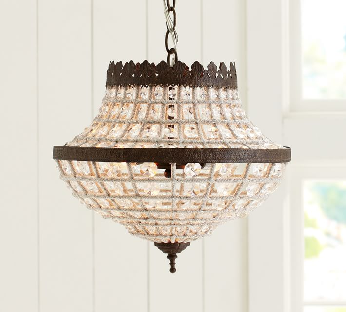 dalila-beaded-crystal-chandelier-o.jpg