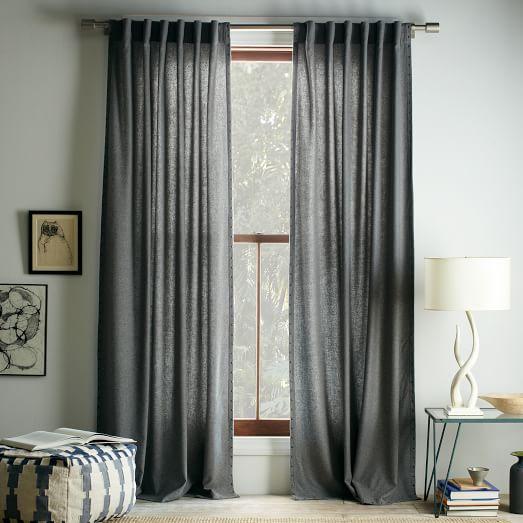 studded-wool-curtain-heather-gray-c.jpg