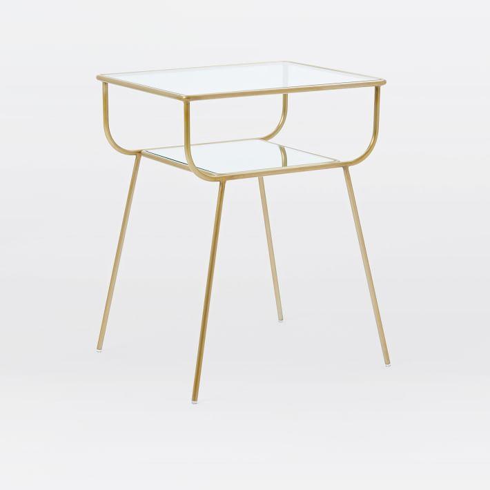 curved-terrace-nightstand-o.jpg