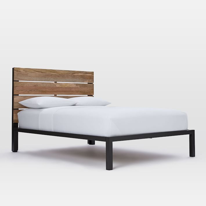 industrial-headboard-3-o.jpg