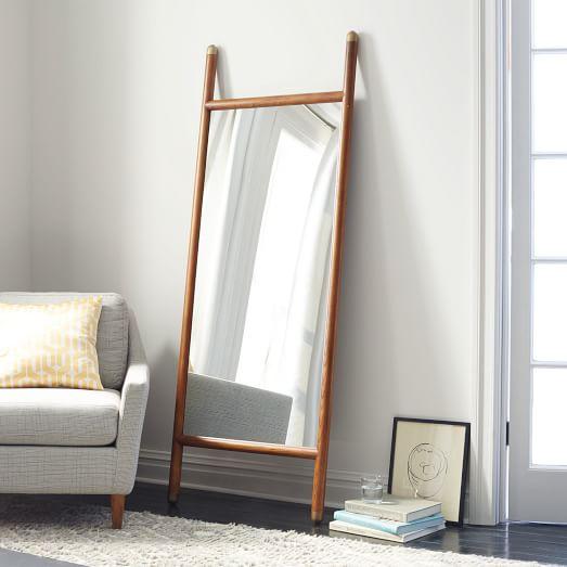 mid-century-dowel-mirror-pecan-c.jpg