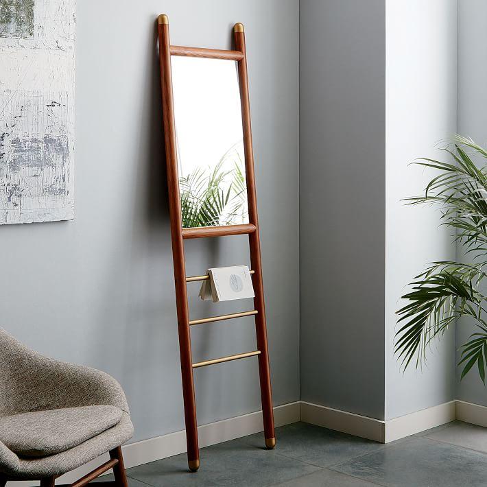 mid-century-dowel-mirror-narrow-o.jpg