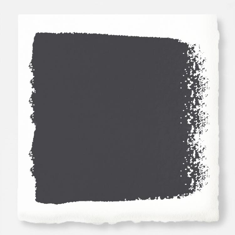 JG-144FINE-BLACK_1024x1024.png