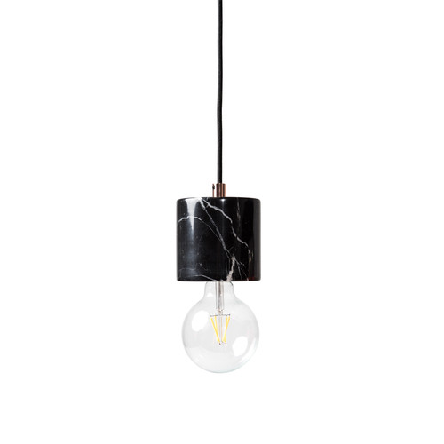 1-Light-Bare-Bulb-Mini-Pendant (1).jpg