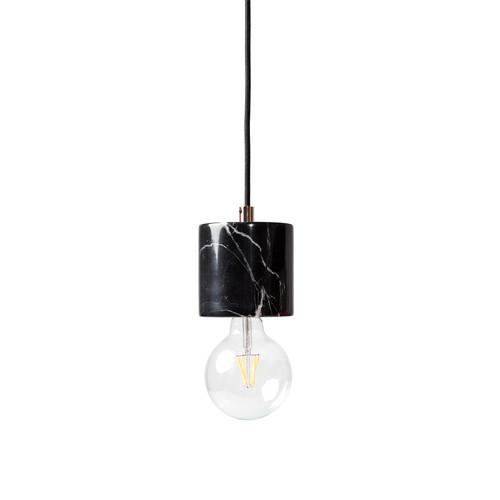 1-Light-Bare-Bulb-Mini-Pendant (1).jpg