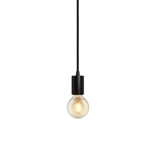 Bruck-Lighting-Gents-1-Light-Pendant.jpg