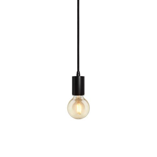 Bruck-Lighting-Gents-1-Light-Pendant.jpg
