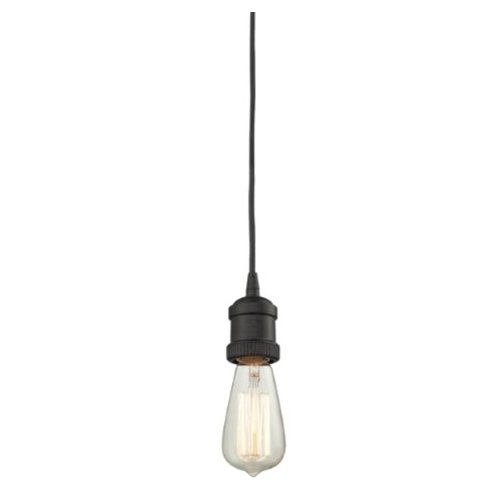 Innovations-Lighting-Bare-Bulb-1-Light-Mini-Pendant.jpg