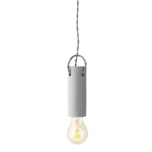 Menu-1-Light-Mini-Pendant.jpg