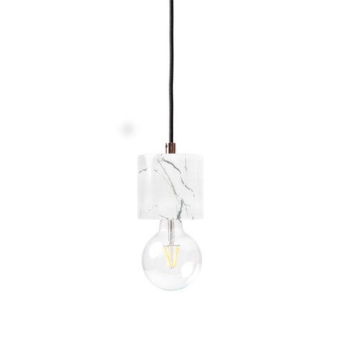 1-Light-Bare-Bulb-Mini-Pendant.jpg