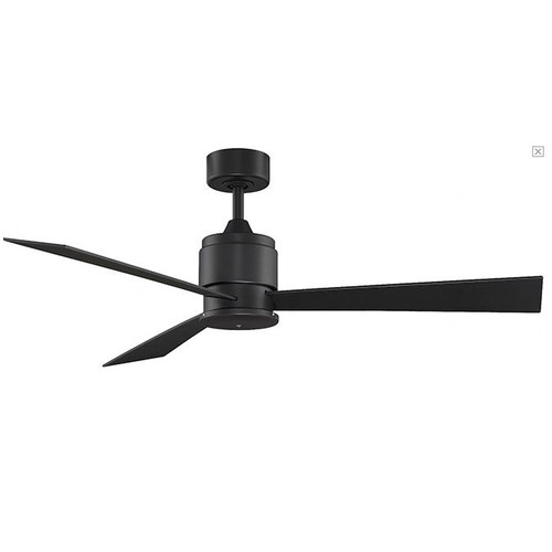 Fanimation-54-Zonix-3-Blade-Ceiling-Fan.jpg