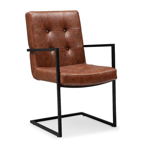 Mercury-Row%C2%AE-Fonville-Armchair.jpg