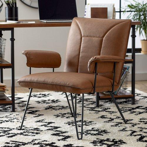 Mercury-Row%C2%AE-Aphrodite-Side-Chair.jpg